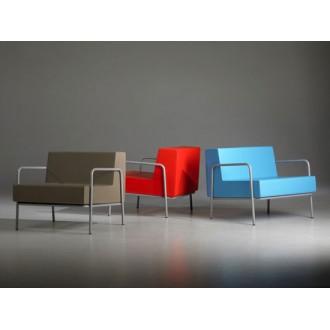 Quinze & Milan Frame Seating
