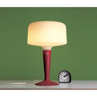 Ricard Ferrer Luzia Lamp