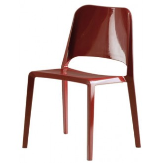 Roberto Barbieri Kate Chair