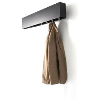 Rodolphe Parente Cloackroom Coat Hanger