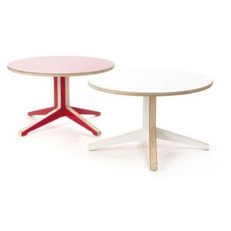 Scott Klinker Occasional Table