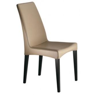 Setsu & Shinobu Ito Bina Chair
