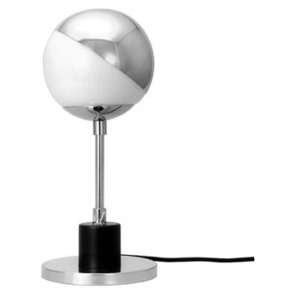 Tecnolumen SF 28 Adjustable Desk Lamp
