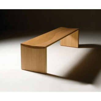 simple bench designs