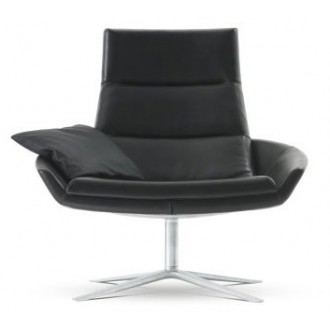 Simon Pengelly Hugo Armchair