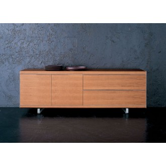Team Design Giotto Sideboard