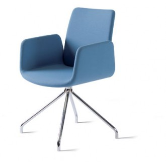Thomas Albrecht Lumi Chair