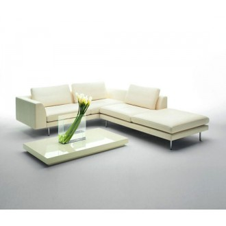 Thomas Althaus DS 570 Seating