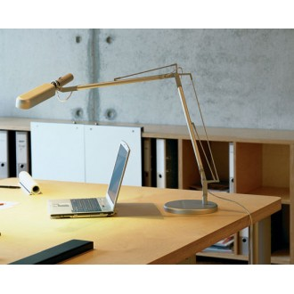 Tobias Grau Bill Lamp