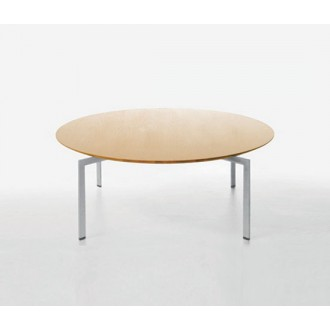 Ulla Christiansson Trippo Table