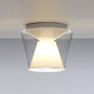 Uwe Fischer Annex Lamp
