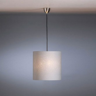 Walter Schnepel HLWSP Lamp