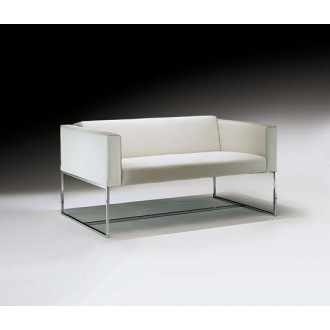 Walter Selva and Augusto Mandelli Square Collection