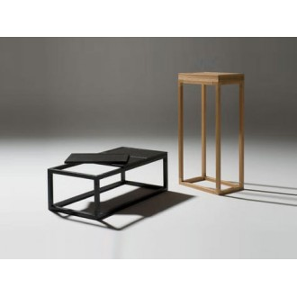 Xie Lei Frame Table