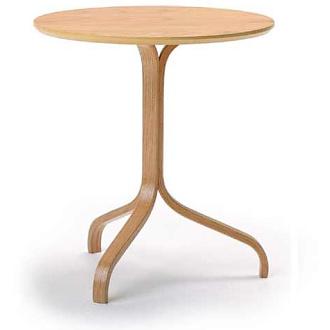 Yngve Ekström Lamino Table