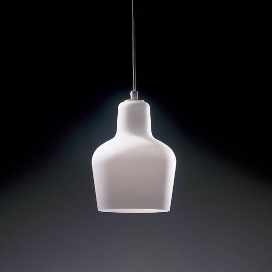 Alvar Aalto Pendant Lamp A440