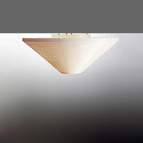 Alvar Aalto Ceiling Lamp A622a