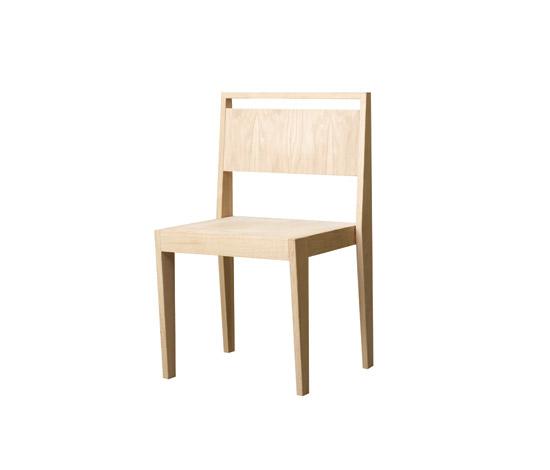 Paul Linse De Luca Chair : deLucaveneerb from www.bonluxat.com size 550 x 470 jpeg 13kB