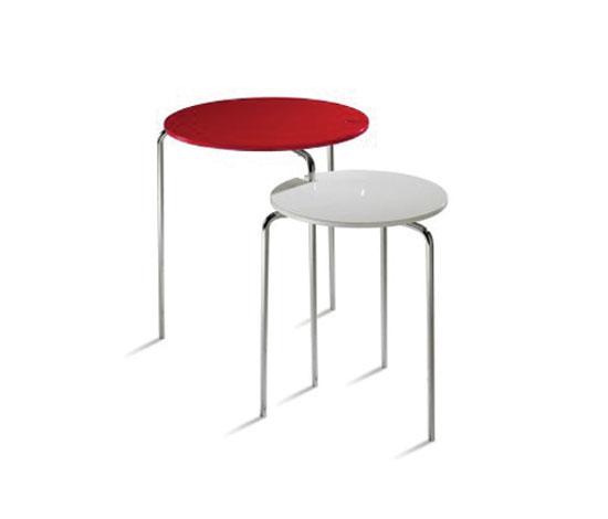 Arik Levy Taboo Table