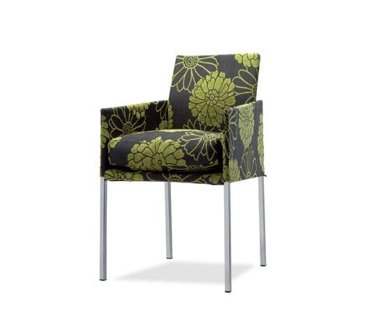 kff texas flower chair. Black Bedroom Furniture Sets. Home Design Ideas