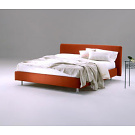 Studio Creare Astro Bed