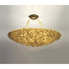 Ayala Serfaty Blondie Lamp Collection