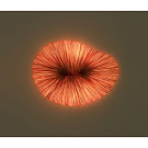 Ayala Serfaty Coral Lamp