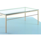 Möller Design Linus Table