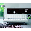 Glenn Thomas Pierrot King Sofa