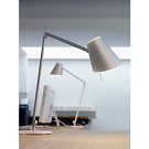 Hannes Wettstein Scope Lamp
