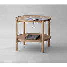 Hans J. Wegner PP 35 Tray Table