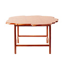 Josef Frank Table 1057