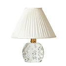 Josef Frank Table Lamp B1819