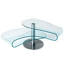 Karim Rashid Kink Table