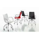 Massimo Iosa Ghini Hydra G Chair