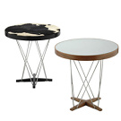 Pedro Useche Tensor Side Table