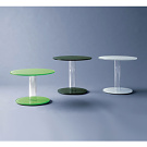 Piero Lissoni Hub Table