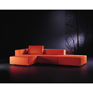 Ramon Esteve Para Sofa