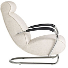 Roderick Vos 6971 Gelderland Easy Chair