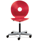 Verner Panton PantoMove-2K Chair