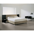 Walter Selva and Augusto Mandelli Tender Bed