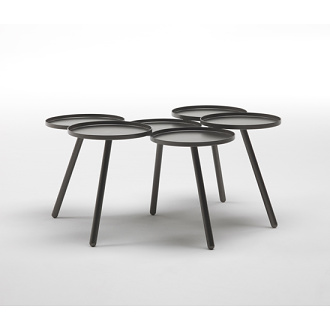 Air Design Bolle Table