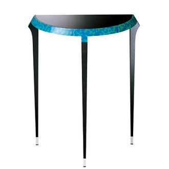 Alessandro Mendini Agrilo Table