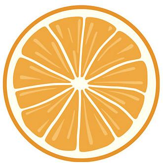 Anders Wirtén Citrus Carpet