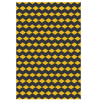 Anders Wirtén Sidney Bechet –No.1 Carpet
