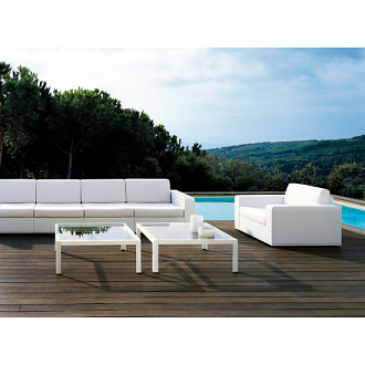 Andrés Bluth Mood Outdoor Collection