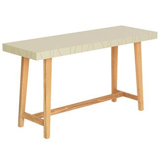 Cleasson Koivisto Rune Vass Table