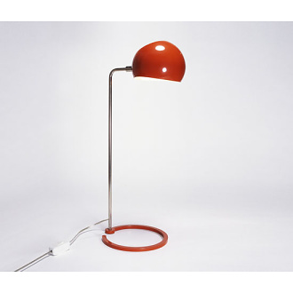 David Weeks Boi Desk Lamp No. 118