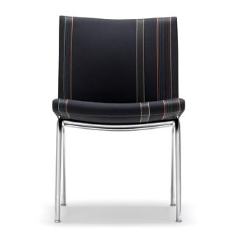 Hans J. Wegner CH438 Chair