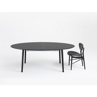 Henrik Tengler Diner Table